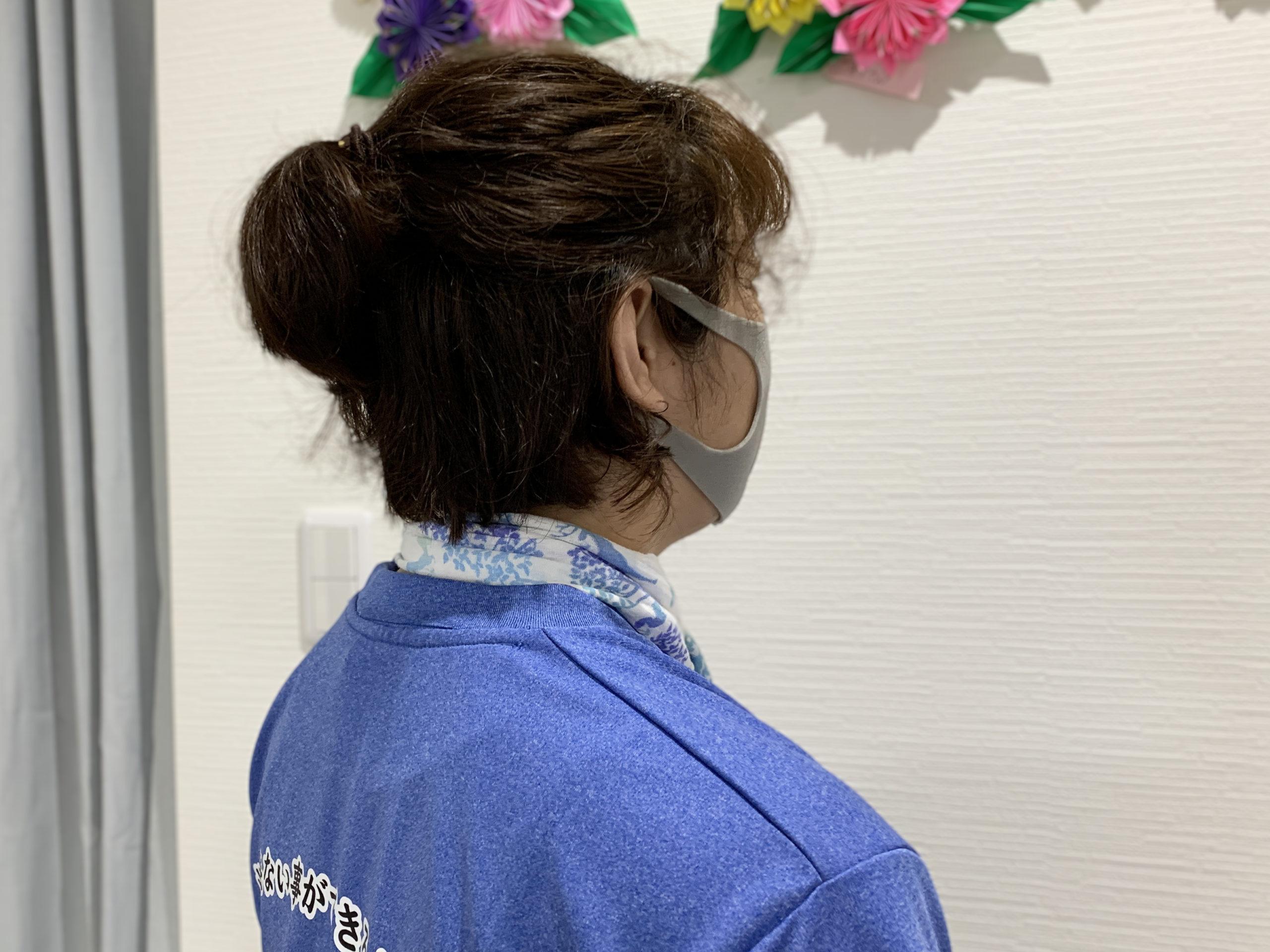平井 志麻
